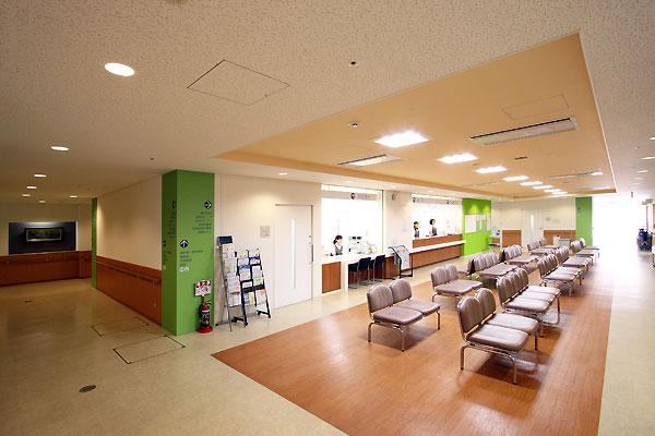 03_hospital_01
