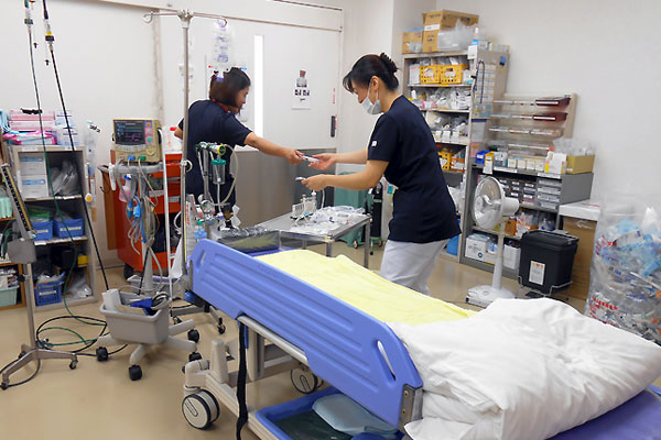 03_hospital_04