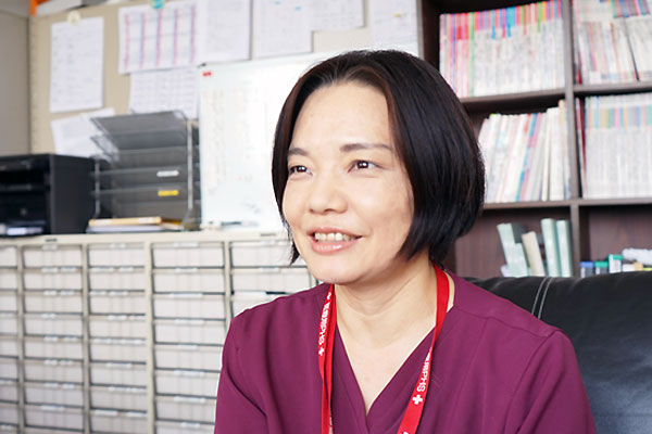 10_nursing-department_01
