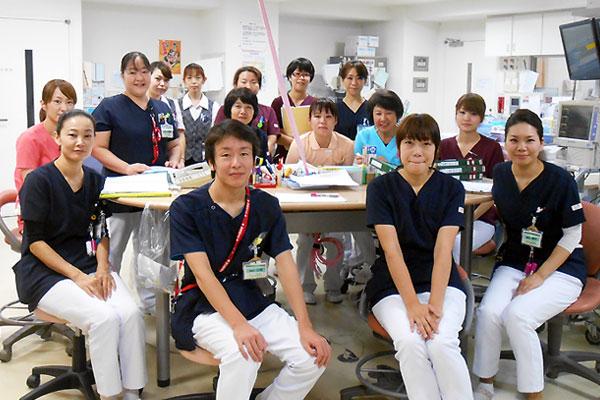 14_nursing-2f_01