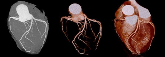 21_radiology_05