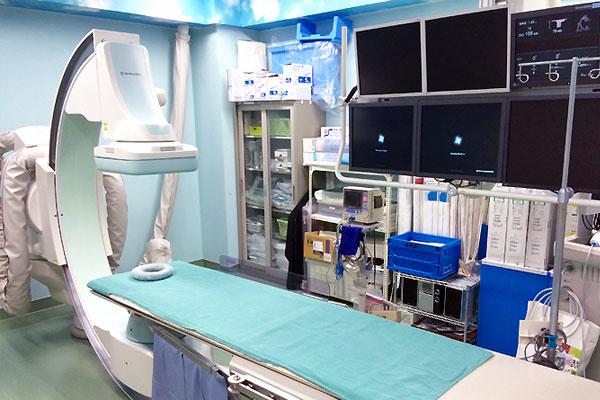 21_radiology_08