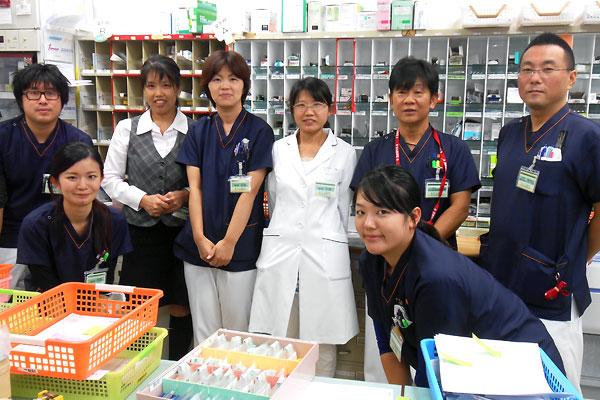 19_pharmacy_01