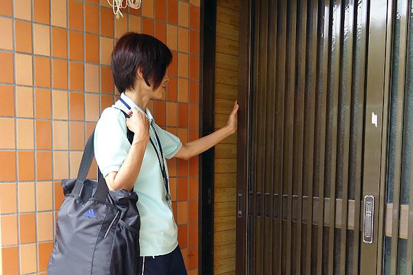 20151021_visitingnurse-midori_01