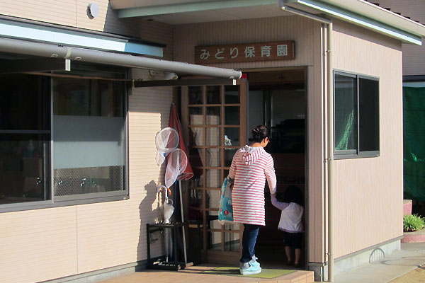 20151104_nurseryschool_01