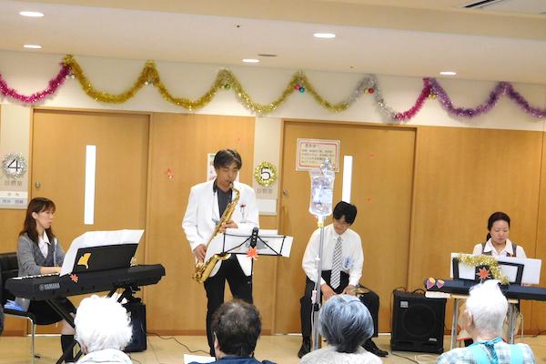 20151118_autumn-concert_02