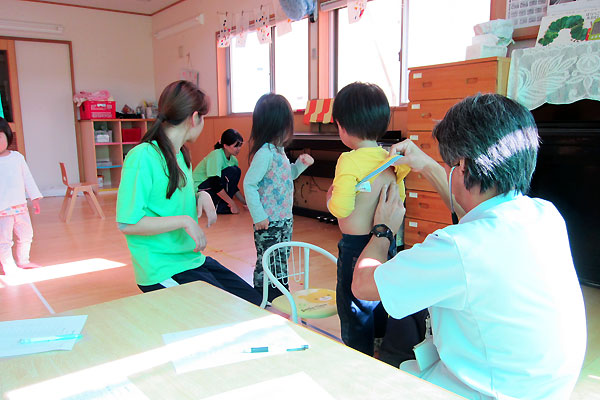 20151230_nurseryschool_02