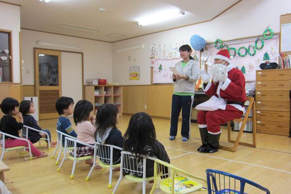 20160127_nurseryschool_02