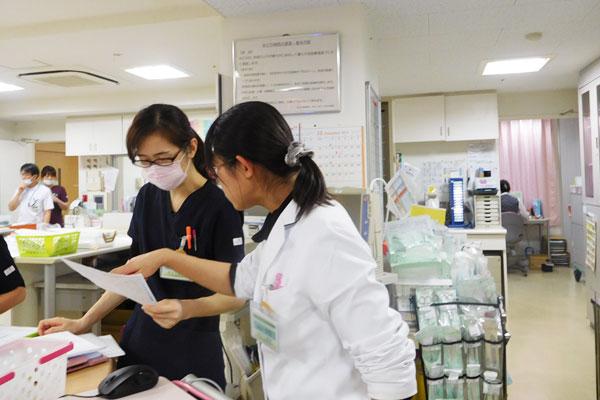 20160201_nursing-department_01