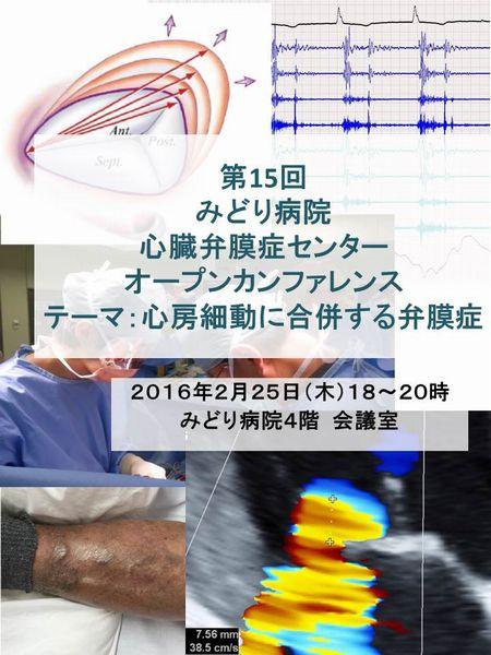 20160225_valvulardisease_conference_02