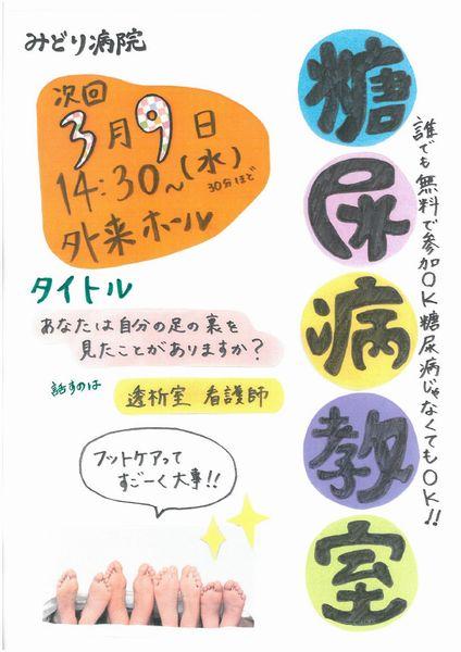 20160309_diabetes_class_02