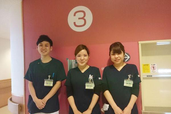 20160321_nursing-3f_01