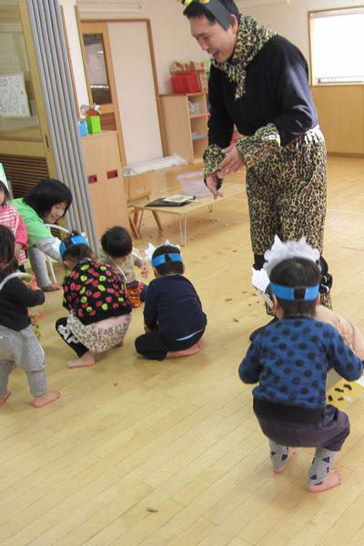 20160323_nurseryschool_02