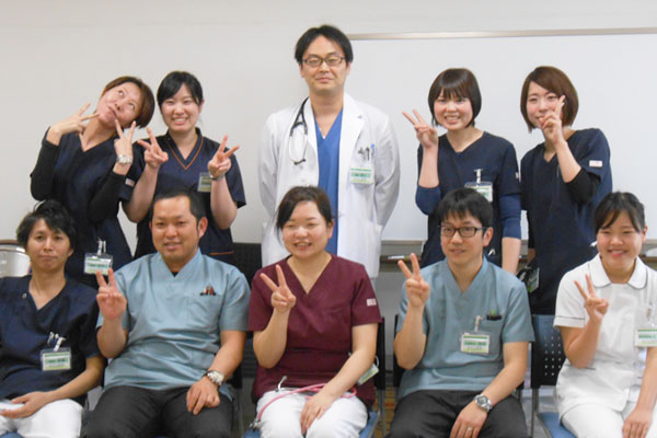 20160523_nursing-department_01