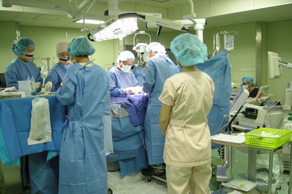 20160527_nursing-operation_01