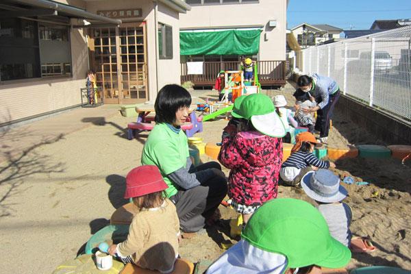 20160615_nurseryschool_01