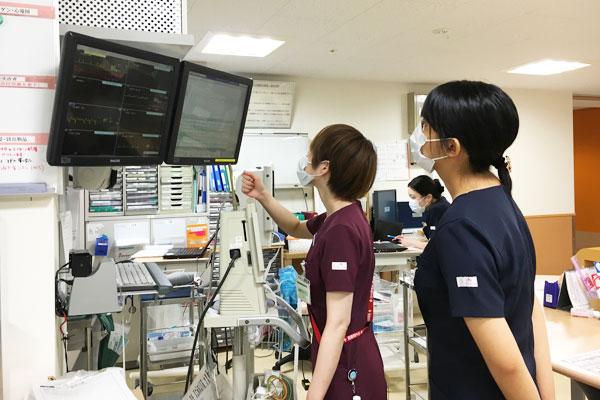 20160912_nursing_department_02