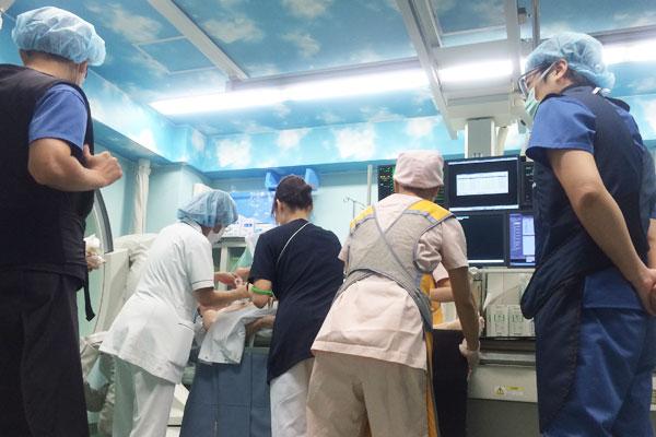 20160928_nursing-2f_01