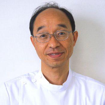 島田 弘法