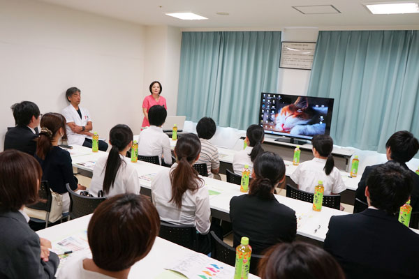 20161010_nursing_department_01