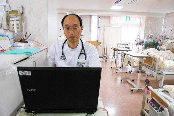 20161214_nursing-dialysis_01
