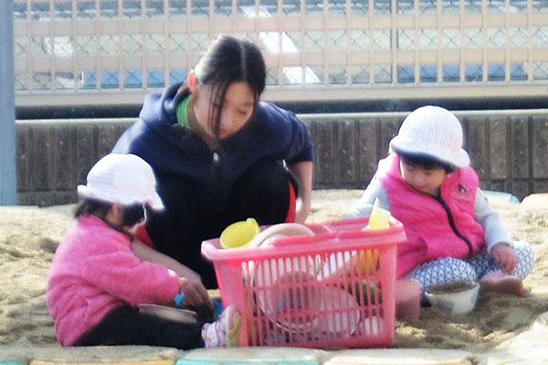 20170222_nurseryschool_01