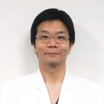 仲井 健朗