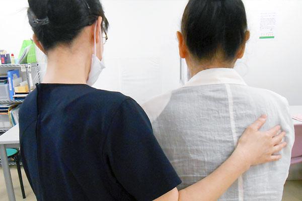20151021_nursing-outpatient_01